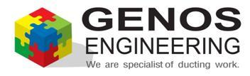 (STO) หลักสูตร : กิจกรรมพัฒนาทีมงาน บริษัท จีนอส เอ็นจีเนียริ่ง จำกัด
