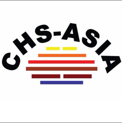"""(STO) หลักสูตร : """" CHS Team พลังแห่งทีมงานและมิตรภาพขององค์กร"""" บริษัท ซีเอชเอส-เอเชีย จำกัด"""