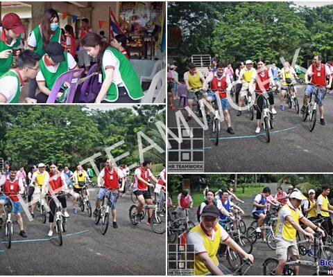STO BOCT Marathon 2020 Bank of china